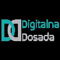 Digitalna Dosada - audio knjige na srpskom icon