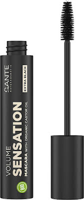 Volume Sensation Mascara