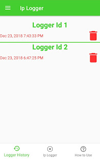 IP Tracker - IP Logger - Apps on Google Play