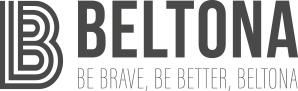 Beltona Logo