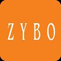 Zybo Cab icon