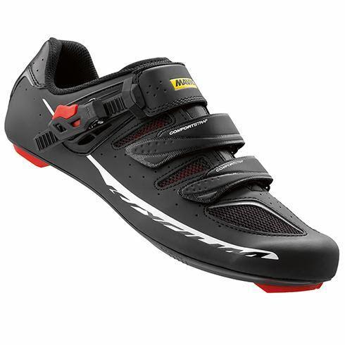 top zapatillas ciclismo de carretera 2016