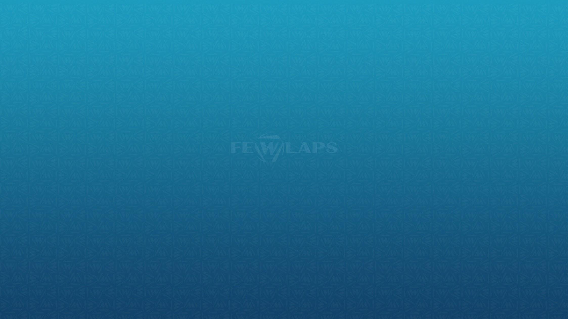 Fewlaps