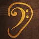 Ear Worthy (app)