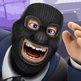 Snipers vs Thieves Apk Download Free for PC, smart TV