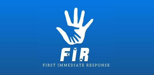 FIR - Apps on Google Play