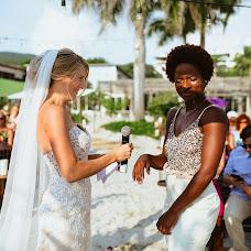 結婚式の写真家Jorge Mercado (jorgemercado)。03.07.2019の写真