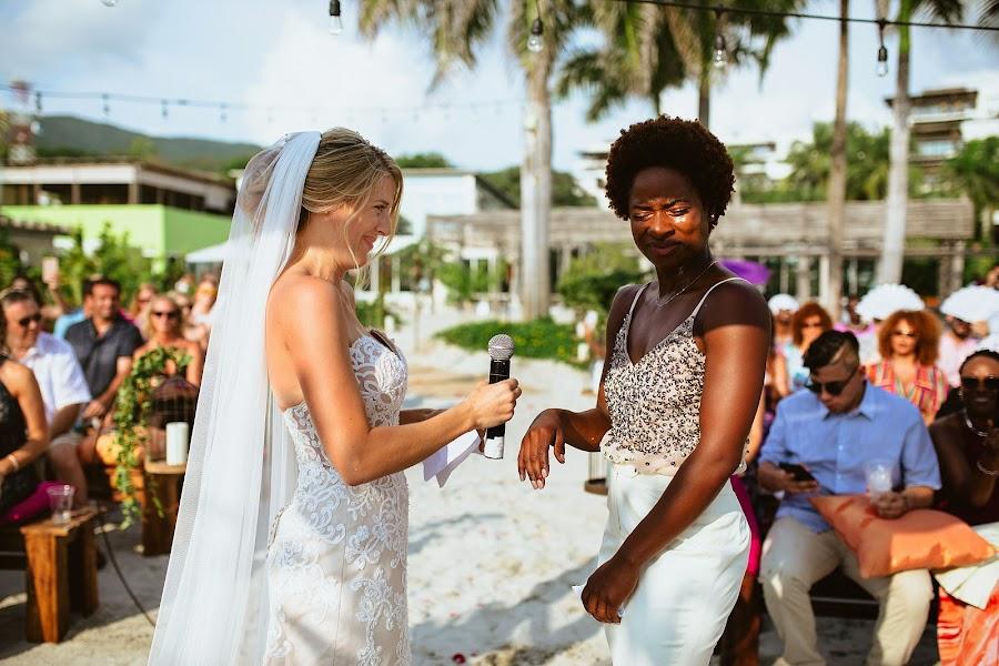 Wedding photographer Jorge Mercado (jorgemercado). Photo of 03.07.2019