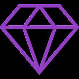 Soko Diamond