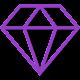Soko Diamond (game)