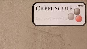 nuancier-les-betons-de-clara-crepuscule-collection-les-intempprels-decoration-interieure-enduit-decoratif.jpg
