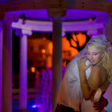 Wedding photographer Petros Stylianakis (stylianakis). Photo of 22.04.2015
