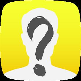 Random Name Generator : Fake Profile Generator – (Android