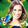 download Brazil Independence Day – Photo Frame Editor apk