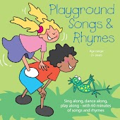 Playground Songs & Rhymes
