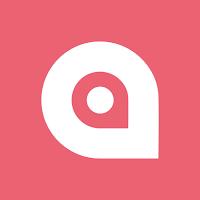 wannda – the public transport app