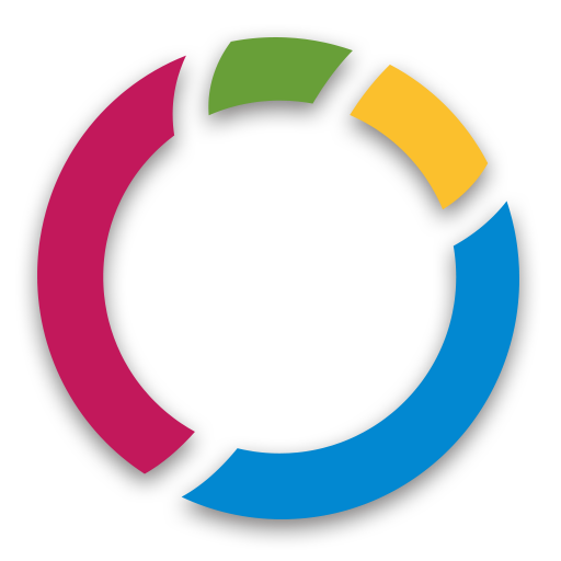fooView - FV浮动阅览器 生產應用 App LOGO-APP試玩
