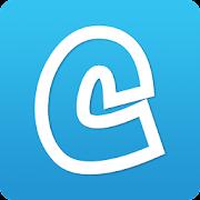 App Cobone Deals & Special Offers APK for Windows Phone