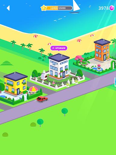 House Paint 1.4.2 screenshots 20
