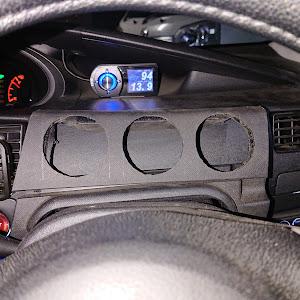 ムーヴカスタム L185S RS のカスタム事例画像 nezuさんの2019年09月21日00:04の投稿