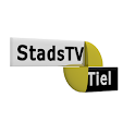 StadsTV Tiel icon