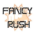 Fancy Rush icon