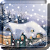 Fairy Tale Snow Live Wallpaper file APK for Gaming PC/PS3/PS4 Smart TV