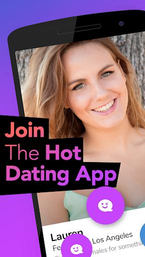HUD Free Dating App 4.2.2 screenshots 6