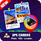 Download GPS Camera Location with Photo Location For PC Windows and Mac