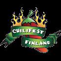 Chilifest Finland 2016