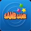 セイムゲーム(さめがめパズル) APK