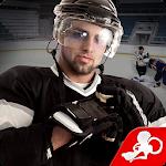 Hockey Fight Pro v1.69 (Mod Money/Unlocked)