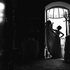 Wedding photographer Elena Andreychuk (pani-helen). Photo of 24.11.2015