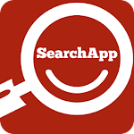 SearchApp icon