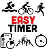 EasyTimer