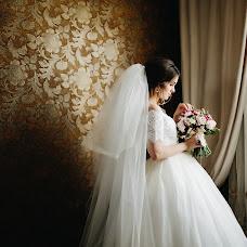 Wedding photographer Avetis Mkrtumyan (avetis). Photo of 21.02.2014
