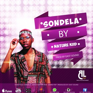 SONDELA(prod by EAST SOUND) Upload Your Music Free