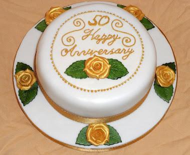 Happy anniversary download happy wedding anniversary greetings