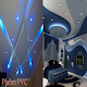 pvc ceiling design for PC-Windows 7,8,10 and Mac