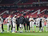 Young Boys pakt voor vierde opeenvolgende keer titel in Zwitserland