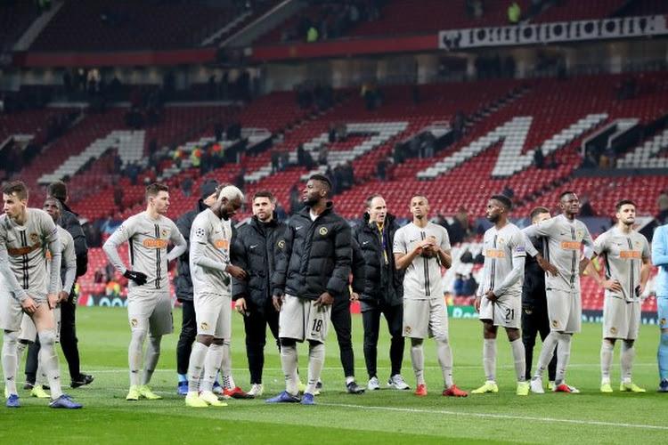 Ajax loot Young Boys in Europa League, maar wie zijn de Young Boys?