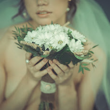 Wedding photographer Sergey Alekseev (fotont). Photo of 09.10.2015