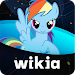 FANDOM for: My Little Pony icon