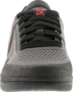 Five Ten Men's Freerider Pro Flat Pedal Shoe alternate image 2