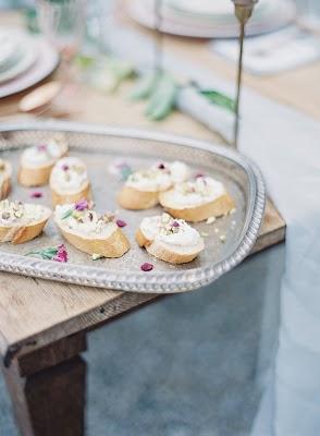 Hochzeitsfotograf Madalina Sheldon (sheldon). Foto vom 14.01.2016