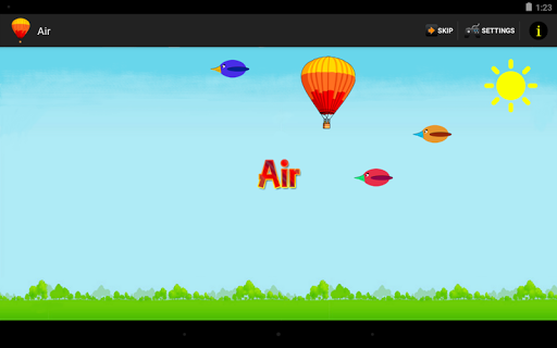 Air Glider  screenshots 7