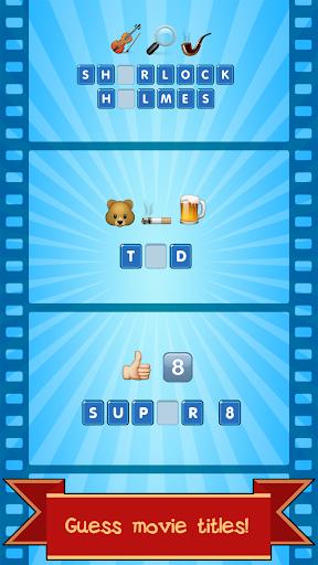 EmojiNation - emoticon game screenshot 3