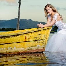 Wedding photographer Dimas Silva (dimassilva). Photo of 02.07.2015