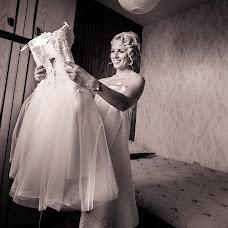 Wedding photographer Todor Batinkov (batinkov). Photo of 28.11.2015