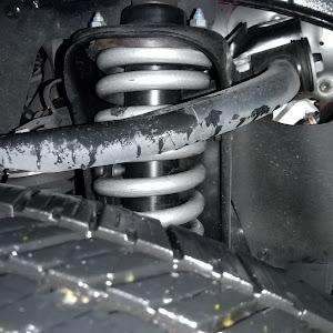 ハイラックス GUN125のカスタム事例画像 tony403さんの2021年10月23日00:05の投稿